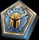 alliance_quest_coin