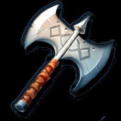 axe-attack