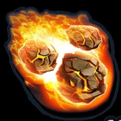 bomb-attack