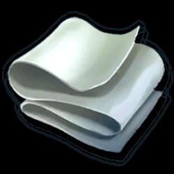 clean-cloth