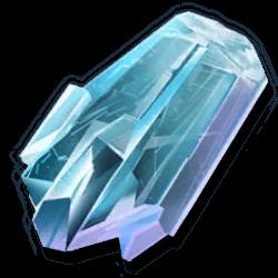 crystal-shard