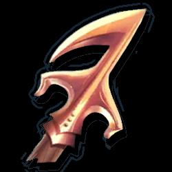 giant-harpoon