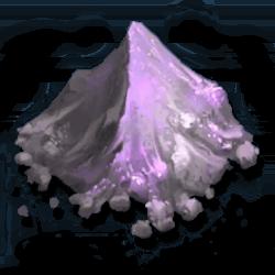 grimoire-dust