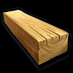 hardwood-lumber