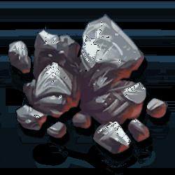 metal-ores