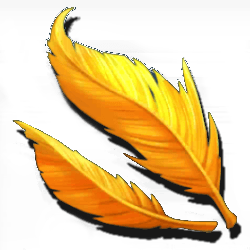 sunspire-feathers