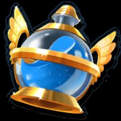 super-mana-potion