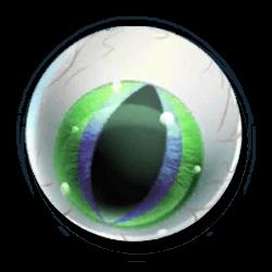 titan-eye