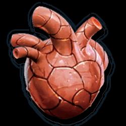 titan-heart