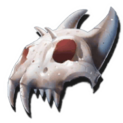 titan-skull