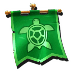 turtle-banner