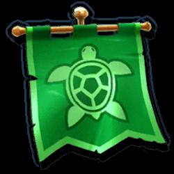 turtle-banner